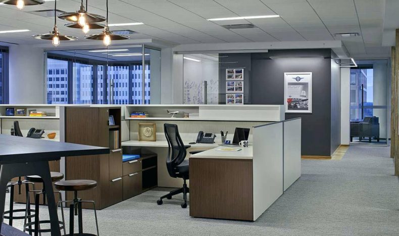 jackson-spalding-atlanta-office-corporate-interiors-3-copy